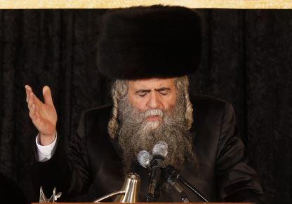 rabbi_a_schorr_original