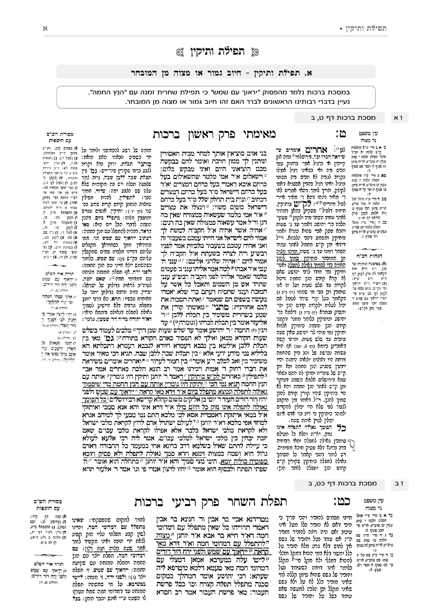 7.13.20-GottesmanTeleconference17-post-1