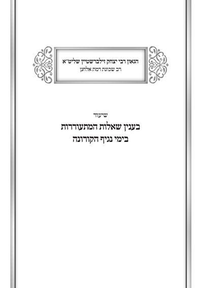 הרב-זילברשטיין-(1)-1