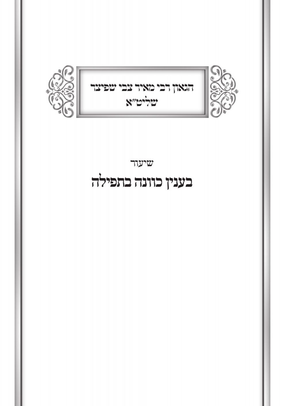 Rabbi-MTSpitzer-1