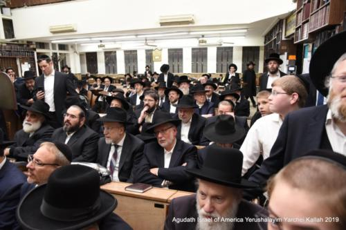 YYK_2019_Bnai_Brak_Crowd_Lederman