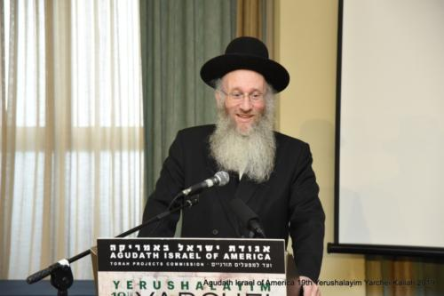 YYK_2019_Thurs_Rav Aryeh Dunner giving Shiur