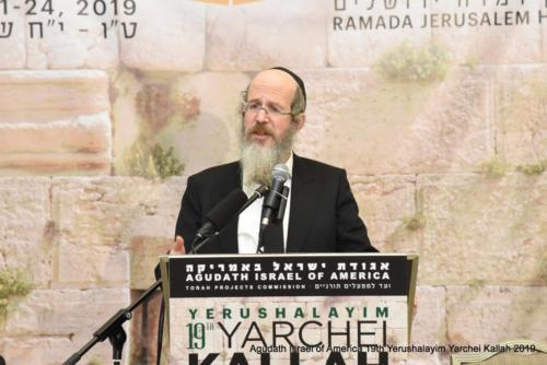 YYK_2019_Thurs_Rav Chaim Peretz Berman1