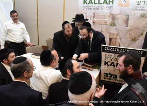 YYK_2019_Thurs_Rav Shraga Kallus after shiur