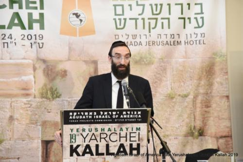YYK_2019_Thurs_Rav Shraga Kallus giving shiur1